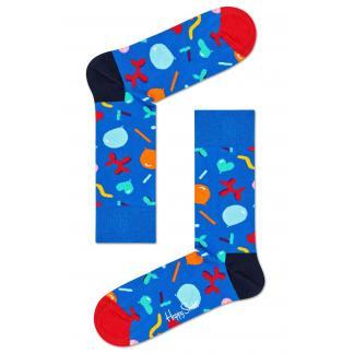 Happy Socks Balloon Animal Sokken