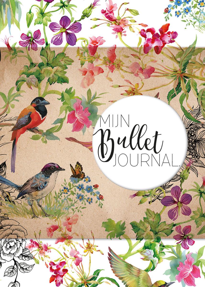 Vogels Journal