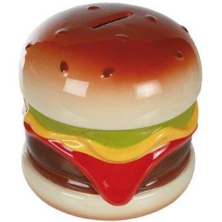 Hamburger Spaarpot