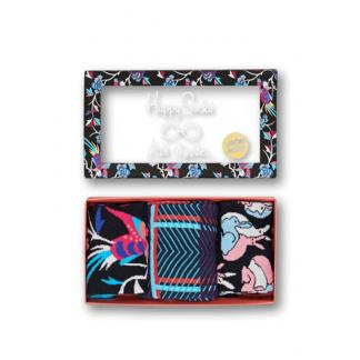 Happy Socks X Iris Apfel Giftbox