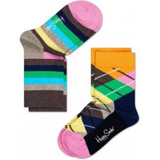 Happy Socks Baby 0-12 maanden