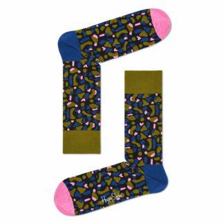 Happy Socks x Wiz Khalifa No Limit Sokken