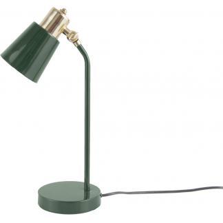 Leitmotiv Tafellamp Classic Groen
