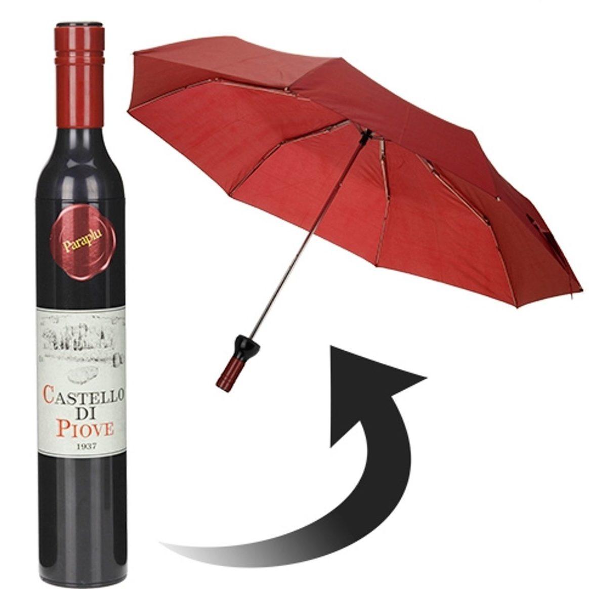 paraplu-in-wijnfles