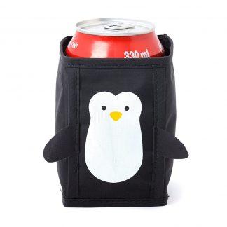 Pinguin drankkoeler