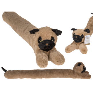 Tochtstopper - Hond
